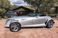 2001 Plymouth Prowler for sale 101456767