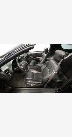 2001 Pontiac Firebird for sale 101406438