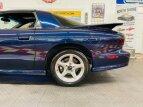 2001 Pontiac Firebird for sale 101546798