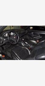 2001 Porsche 911 for sale 101394839