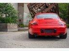 2001 Porsche 911 Coupe for sale 101531891