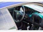 2001 Porsche 911 Turbo Coupe for sale 101543018