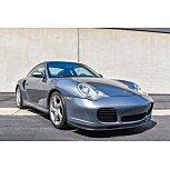 2001 Porsche 911 for sale 101551698