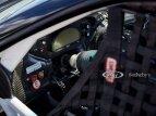 2001 Porsche 911 for sale 101552697