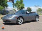 2001 Porsche 911 for sale 101563410
