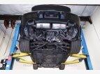 2001 Porsche 911 for sale 101570836