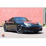 2001 Porsche 911 for sale 101597684