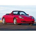 2001 Porsche 911 for sale 101632661