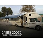 2001 Shasta Sprite for sale 300273691