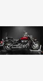2001 Suzuki Intruder 800 for sale 200920060
