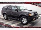 2001 Toyota 4Runner for sale 101461710