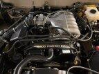 2001 Toyota 4Runner for sale 101519796