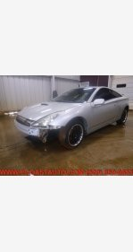 2001 Toyota Celica GT for sale 101326352