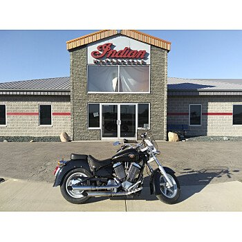 2001 Victory V92C for sale 200925513