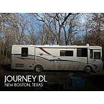 2001 Winnebago Journey for sale 300280916
