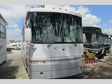 2001 Winnebago Ultimate for sale 300208563