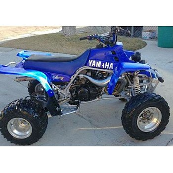 2001 Yamaha Banshee for sale 200523017