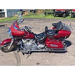 2001 Yamaha Road Star for sale 200951752