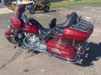 2001 Yamaha Road Star for sale 201058961