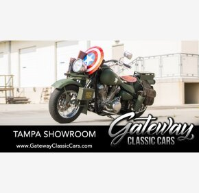 2001 Yamaha Road Star for sale 201064347