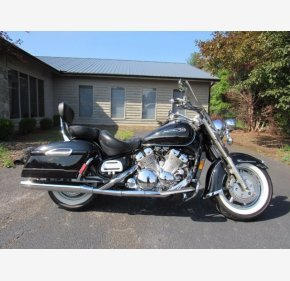 2001 Yamaha Royal Star for sale 200933077