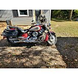 2001 Yamaha V Star 1100 Classic for sale 200817983