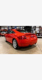 2002 Audi TT 1.8T quattro Coupe w/ 225hp for sale 101293503