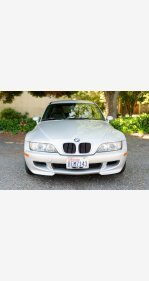 2002 BMW M Coupe for sale 101175886