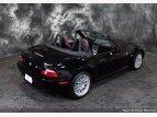 2002 BMW Z3 for sale 101590427
