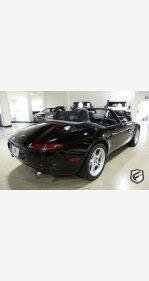 2002 BMW Z8 for sale 101215182
