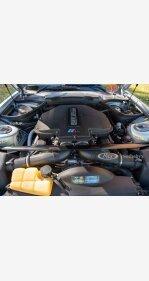 2002 BMW Z8 for sale 101393293