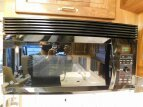 2002 Beaver Patriot for sale 300290125