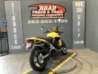 2002 Buell Blast for sale 201081036