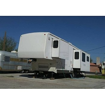 2002 Carriage Cameo for sale 300163400