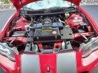 2002 Chevrolet Camaro Z28 Convertible for sale 101503951