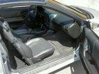2002 Chevrolet Camaro Z28 for sale 100872188