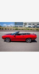 2002 Chevrolet Camaro for sale 101350101