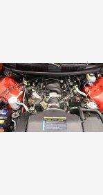 2002 Chevrolet Camaro for sale 101451285