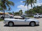 2002 Chevrolet Camaro for sale 101493814