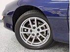 2002 Chevrolet Camaro for sale 101534058