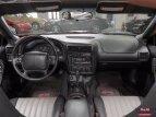 2002 Chevrolet Camaro for sale 101542214