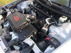 2002 Chevrolet Camaro SS for sale 101587696