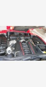 2002 Chevrolet Corvette for sale 100827417