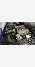 2002 Chevrolet Corvette for sale 100984068