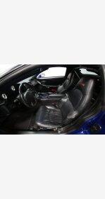 2002 Chevrolet Corvette for sale 101098868