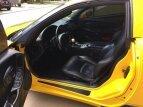2002 Chevrolet Corvette for sale 101402393