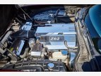 2002 Chevrolet Corvette for sale 101534201