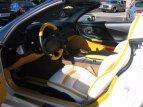 2002 Chevrolet Corvette Convertible for sale 101537575
