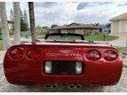 2002 Chevrolet Corvette for sale 101545687