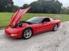 2002 Chevrolet Corvette for sale 101588827